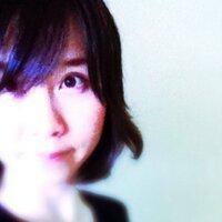 エリ | Social Profile
