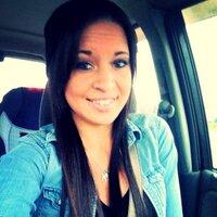 Nicole Thompson | Social Profile