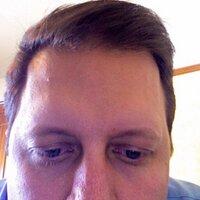 Stephen M. Nipper   Social Profile
