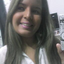 Denise Tabosa | Social Profile