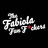 Fabiola Fun Fuckers