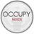 OccupyNerds profile