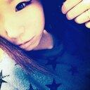 Nagitann (@010548Nagichamu) Twitter