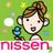 @nissen