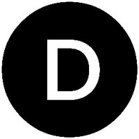 Doug Jones | Social Profile