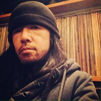 akihito kuroki | Social Profile