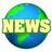 newsrwcom