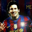 messi ♡♥ (@00barcaBarca) Twitter