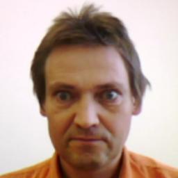 Tomas Lerl