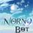 @NORN_KPPbot