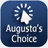 Augusta's Choice