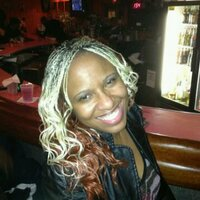 Krissi-is-a-Starr | Social Profile
