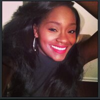 Rikki Robinson | Social Profile