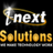 @Inext_Solution