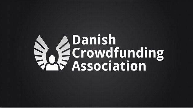 Danish Crowdfunding