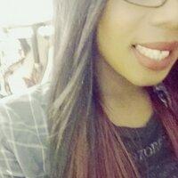 Kamara Farai    Social Profile