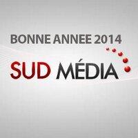 @SudMedia_