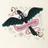 Magpies-Vintage