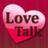 mote_talk_okada