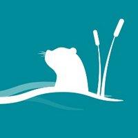 RiverSearch | Social Profile