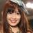 haruna_jouhou