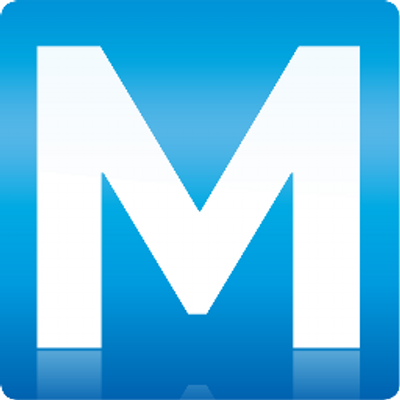 Macworld UK | Social Profile