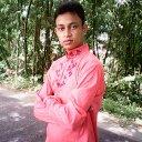 hasan (@01772421274) Twitter