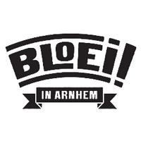 BloeiinArnhem