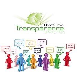Offres emploi transparence montaigu - Trovit