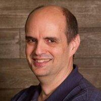 Doug Payton | Social Profile