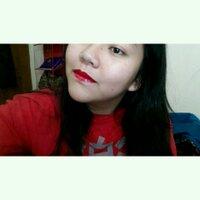 Siti Aisyah Rezky A. | Social Profile