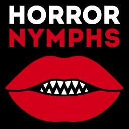 horrornymphs