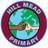 Year1HillMead