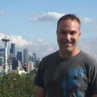 Eric Wingerter | Social Profile