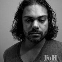 Bobby Singh | Social Profile