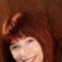 Kim Marino | Social Profile