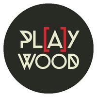 @playwood_co