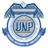 UNPColombia