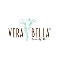 Verabella | Social Profile