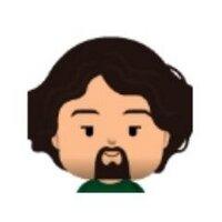 JM | Social Profile