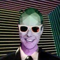 chris grant | Social Profile