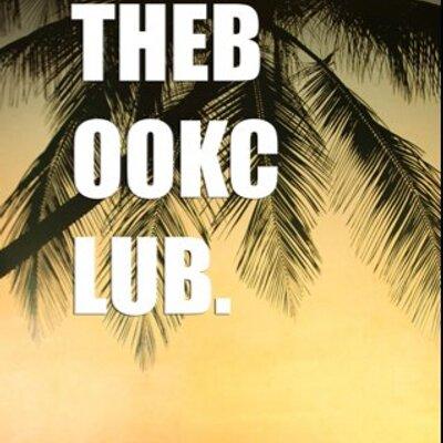 The Book Club | Social Profile