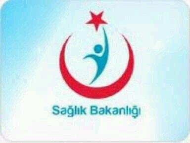 HAKKARİ112ACİL  Twitter Hesabı Profil Fotoğrafı