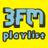3FMplaylist profile