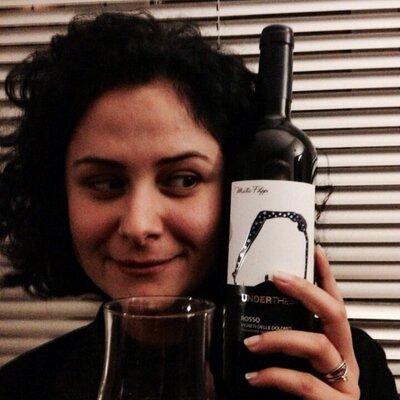 Rossella MarinoAbate | Social Profile