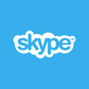 Photo of SkypeMexico's Twitter profile avatar