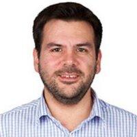 Pablo Morris | Social Profile