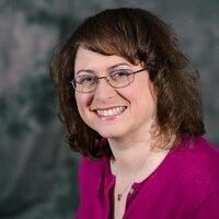 Julie Bestry, CPO® | Social Profile