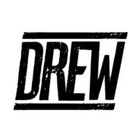 DREW | Social Profile