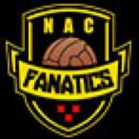nac_fanatics